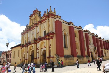 sancristobal1