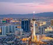 7_Stratosphere_Las_Vegas