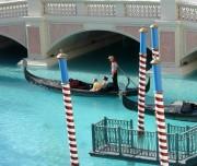 gondola-venetian