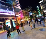 the-linq