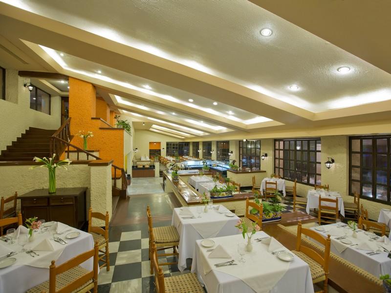 Restaurante-Dona-Rosa