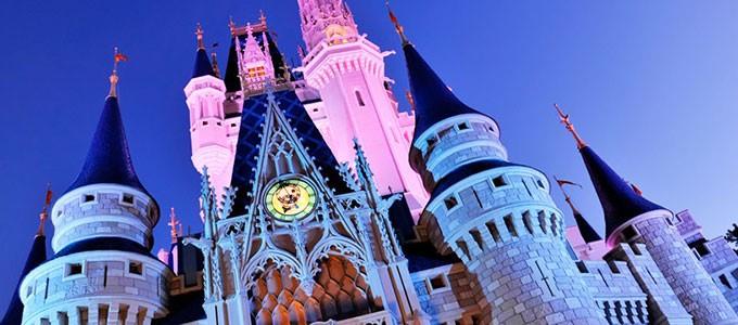 magic-kingdom-park