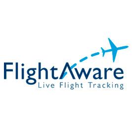 Flights Aware